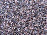 中山开泰棕刚玉喷砂抛光磨料 一到四级各规格大小齐全