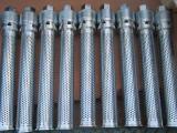 金属滤芯不锈钢滤芯过滤材料过滤筒高效耐酸碱化纤滤芯微孔滤芯