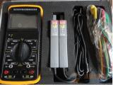 SMG2000B数字双钳相位伏安表承装修试电力资质查询