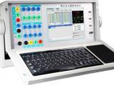 SXJB-160 六相继电保护测试仪承装修试电力许可证