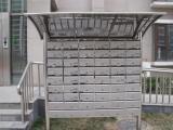 不锈钢信报箱专业生产厂家,价格优惠