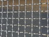 镀锌轧花网A镀锌轧花网价格A轧花网生产厂家