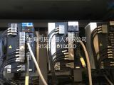 迪装备控制柜配件主轴驱动器伺服放大器8