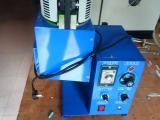 小型热熔胶机设备 保压机 为您推荐优质商家