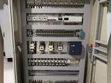 自动化plc控制柜|工控系统|机器人控制系统|污水泵站
