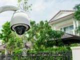 鑫安安防视频监控工程安装
