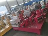 云南昆明2.0圆管顶弯机加工点