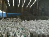 建筑陶粒混泥土配比 回填陶粒的规格 屋面保温陶粒的作用