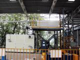 污泥干化处理设备-山东福航环保股份有限公司