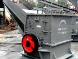 莱芜pcw-1200高效节能破碎机 破碎制砂机