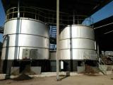 污泥处理设备-山东福航环保股份有限限公司