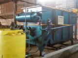 气浮机 溶气气浮机生产厂家