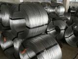 厂家供应热镀锌钢绞线 1*7*2.2