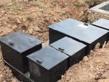 一体化污水处理设备厂家A一体化污水处理设备厂家供应批发价格