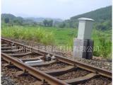 运输部铁路车辆新增车号识别系统-轨道衡新增车号识别系统