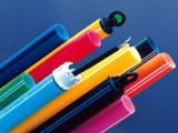 HDPE彩色硅芯管供应商