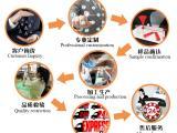 粤丰工厂支持定制生产亚克力陈列架 商店超市专用设计款