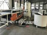 山东聚苯聚苯板改性剂与硅质板设备增强剂使用方法