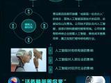 青岛聚启智能|电销机器人|人工语音|可转人工