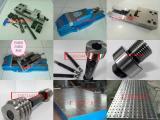 沧州三沃供应精密平口钳、三维柔性组装台、塞环规、机床夹具