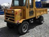 农用自卸车加装挖掘机 车型丰富 欢迎来厂试车 货到付款