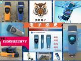 郑州手机巡更巡检 不需要电子巡更棒的巡更