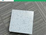 湖南全钢陶瓷面防静电活动地板