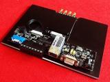 KL9024模块 超高频R2000读写模块 915M读写器
