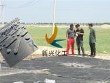2.2米宽大小花纹铺路板生产厂家