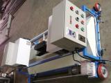 丝印花走台跑台面紫外线UV固化机光固机烘干机