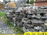 花园英石假山石、别墅园林造景石材、假山园林石公司
