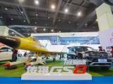 大型军事模具展示出租国防军事展览道具生产厂家租售