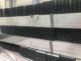佛山护栏管优质镀锌板带护栏管批发