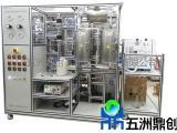 北京厂家直销 催化剂评价装置微反装置