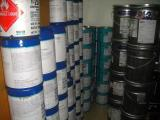 DowSil1-2577  1-2620 披覆胶防水胶