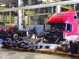 ReMaTec2019荷兰汽车发动机及零部件再制造商品展