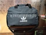 户外旅行包定做 训练包工厂加印商标 按要求定制