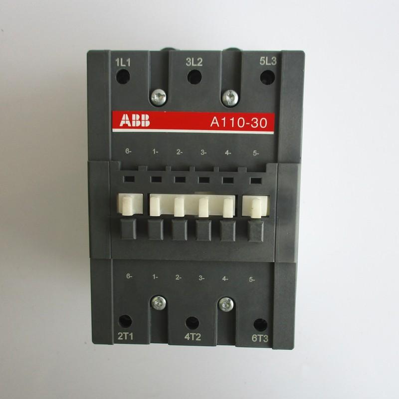 A110-1