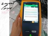 二手FLUKE DTX-1800与DSX-8000特价