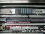 南PLC控制柜 长沙PLC控制柜 PLC自动控制系统专家