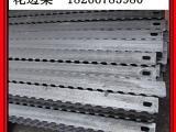 2米排型梁厂家 花边梁热卖