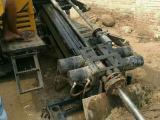 热力非开挖顶管技术工程方案 热力非开挖实施厂家
