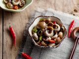 餐饮创业优选鱼陶陶小海鲜快捷开店,便利经营。