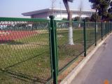 护栏护栏网,金属丝网,护栏网,筛网,电焊网厂家直销