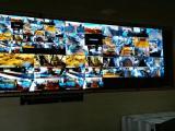 厂家直销拼接屏42 46 50 55寸lg监控酒吧会议室