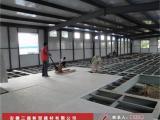 浙江杭州水泥纤维板生产厂家-2公分水泥纤维板!
