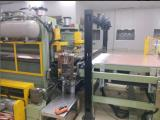 史帝克STTB13覆铜板清洁机粘尘机基材双面清洁装置
