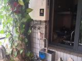福州仓山区热水循环泵工作原理 别墅泵
