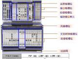 华为OSN7500_OptiX OSN7500光端机