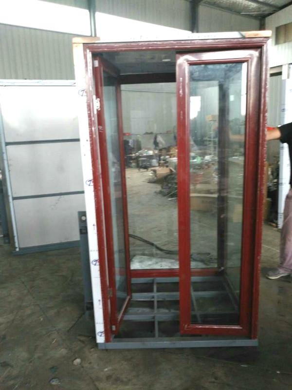 大连二层家用小型电梯/简洁 大方